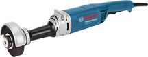 Amoladoras angulares y herramientas para trabajos con metal