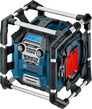 Radio Bosch