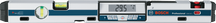 Inclinómetros digitales
