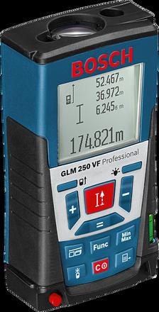 GLM 250 VF