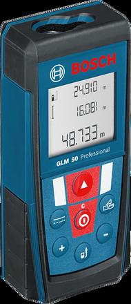 GLM 50