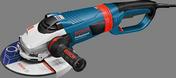 GWS 26-180 LVI Professional