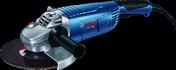GWS 26-230 Professional