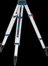 BT 170 HD Professional