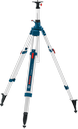 BT 300 HD Professional