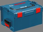 L-BOXX 238 Professional