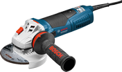 GWS 15-125 INOX Professional