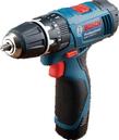 GSB 1200-2-LI Professional