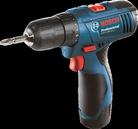 GSR 1200-2-LI Professional