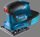GSS 14.4 V-LI Professional
