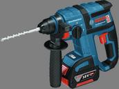 GBH 18 V-EC Professional