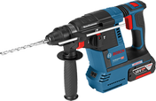 GBH 18V-26 Professional
