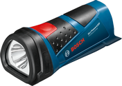 GLI Power LED Professional