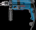 GBM 16-2 Professional