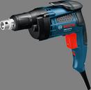GSR 6-25 TE Professional