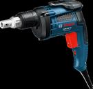 GSR 6-60 TE Professional