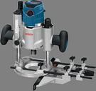 GOF 1600 CE Professional