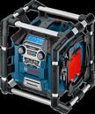 PB 360 D Professional