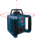 GRL 250 HV Professional