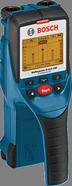 Detector D-tect 150