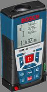 GLM 150