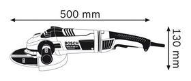 GWS 24-230 LVI