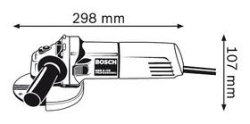 GWS 6-115