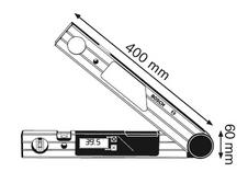 DWM 40 L Set