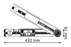 GAM 220 MF