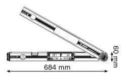 GAM 270 MFL