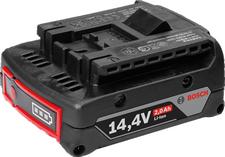 GBA 14,4V 2.0 Ah M-B
