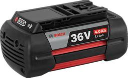 GBA 36V 4.0 Ah H-C