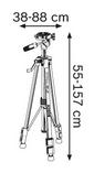BT 150