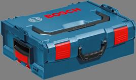L-BOXX 136