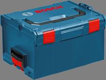 L-BOXX 238