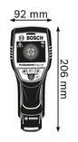 Wallscanner D-tect 120