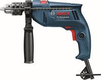 GSB 550 RE