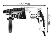 GBH 2-26 DRE