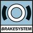 Sistema de frenado (brake system)