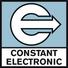 Electrónica Constante