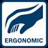 Manejo ergonómico