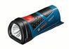 LED de alimentación GLI